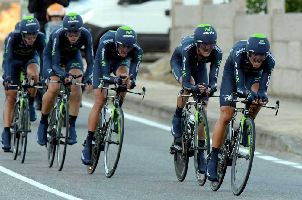 movistar_team_vuelta_a_espana
