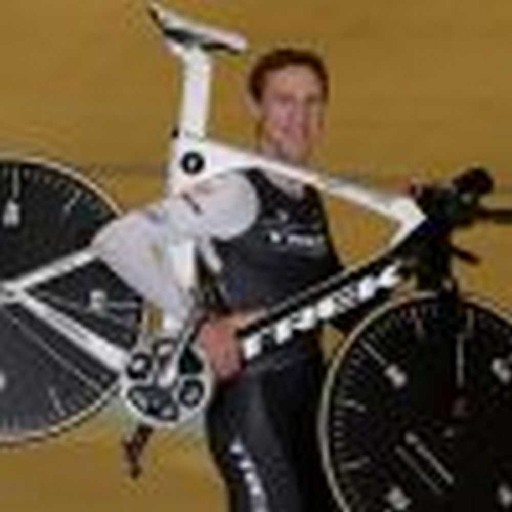 Jens_Voigt_record-1