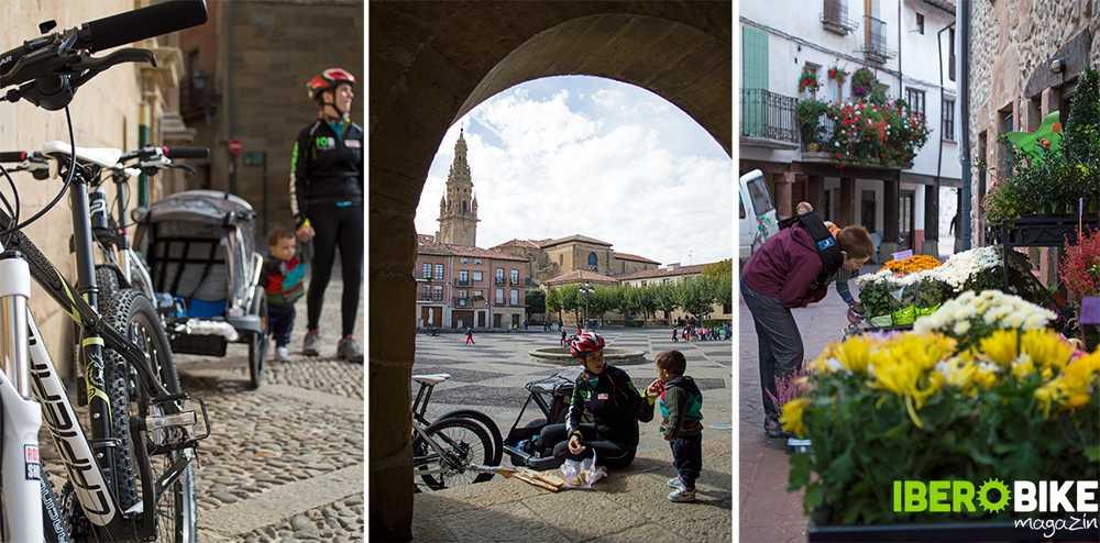 via verde,bicicleta, moutain bike, btt