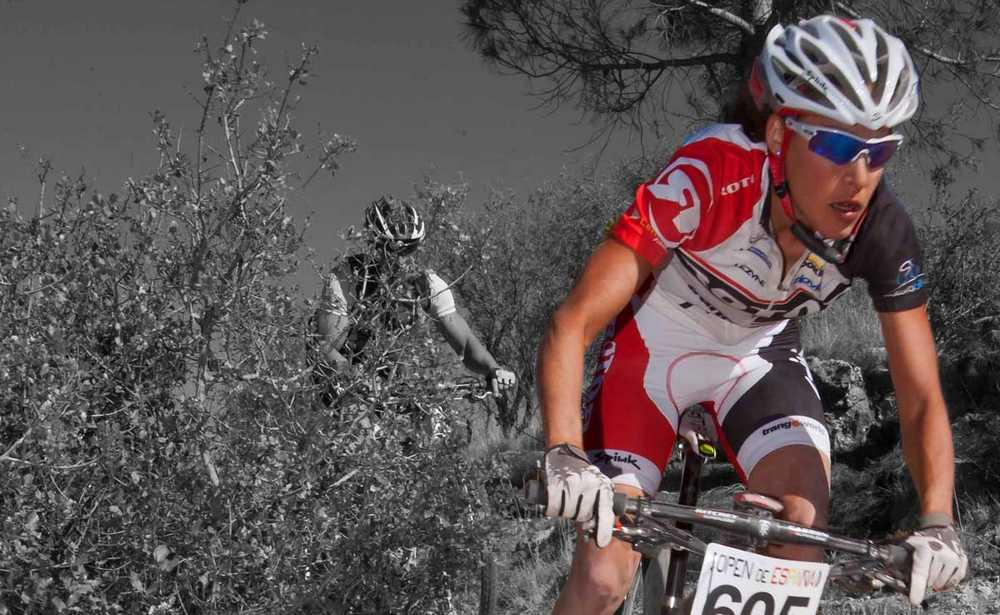 Muriel Bouhet,xc,madridxtrema,mtb,competicion,btt,mountain bike