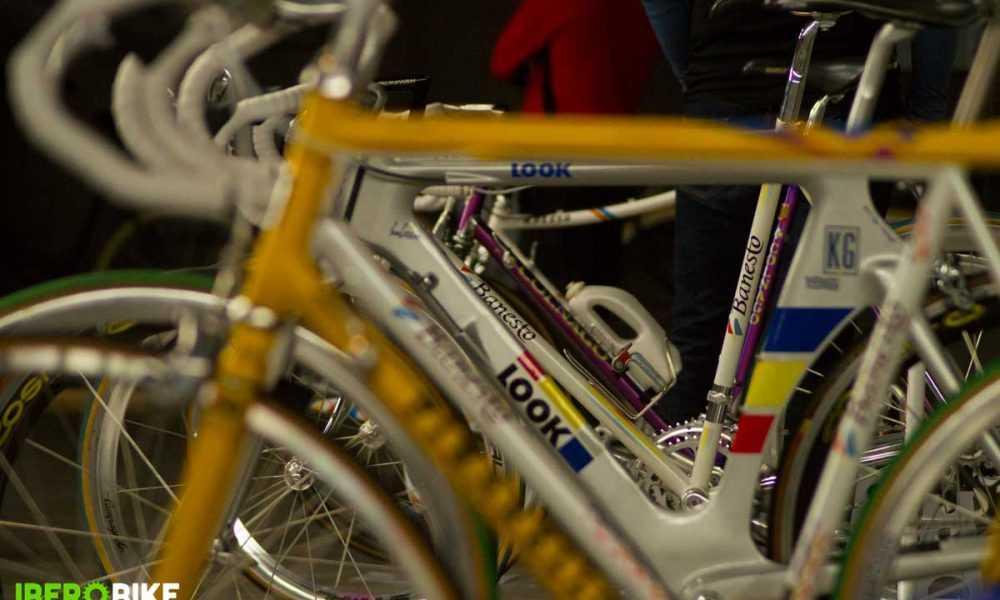bicycle film festival madrid, fixie, bicicleta,provo