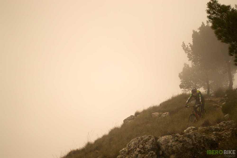 ruta,mtb.alcarria,mountainbike,guadalajara,tarecena