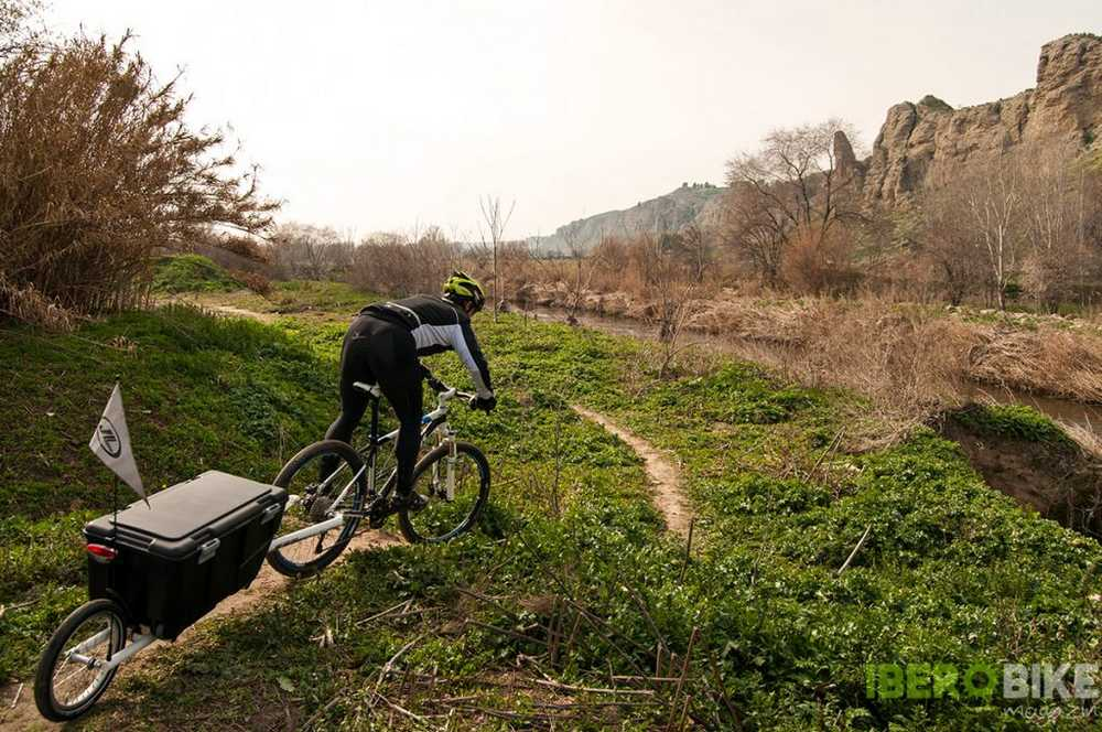bike_trailer_jll