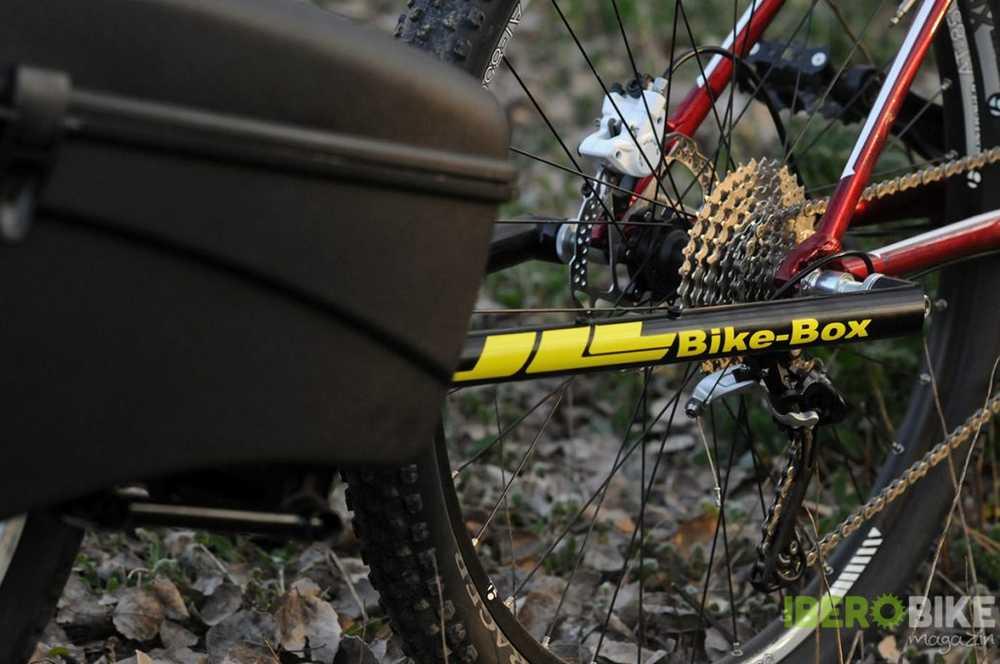bike_trailer_jll10