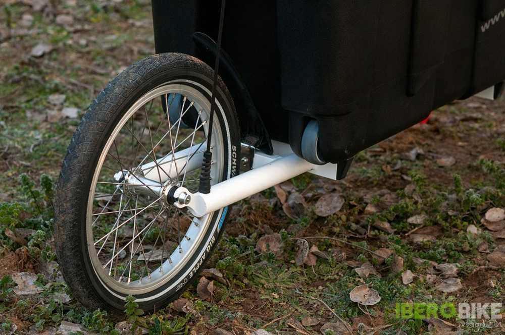 bike_trailer_jll5