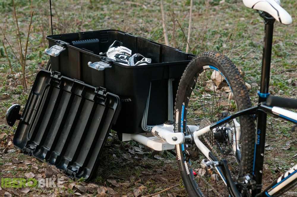 bike_trailer_jll6