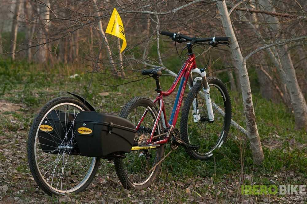 bike_trailer_jll7
