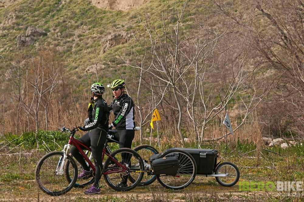 bike_trailer_jll9
