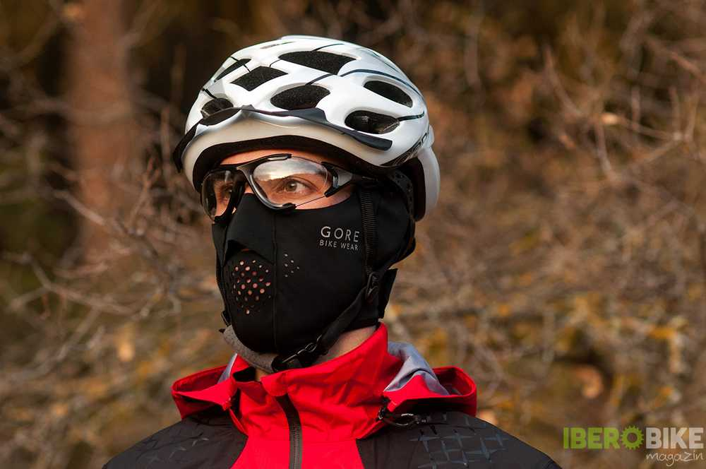 gore_bike_wear7