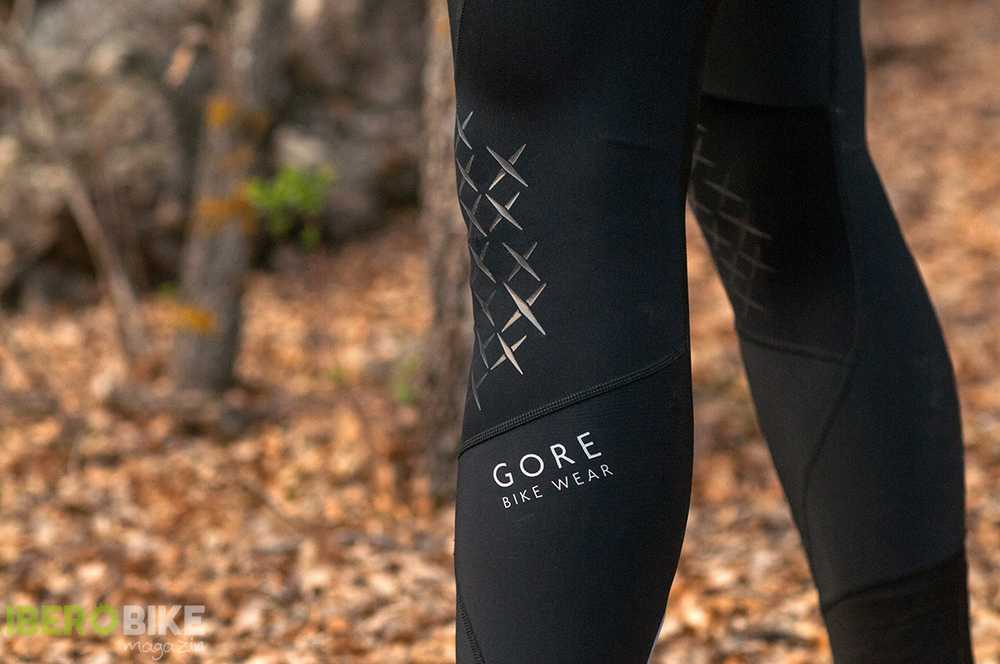 gore_bike_wear_culote2