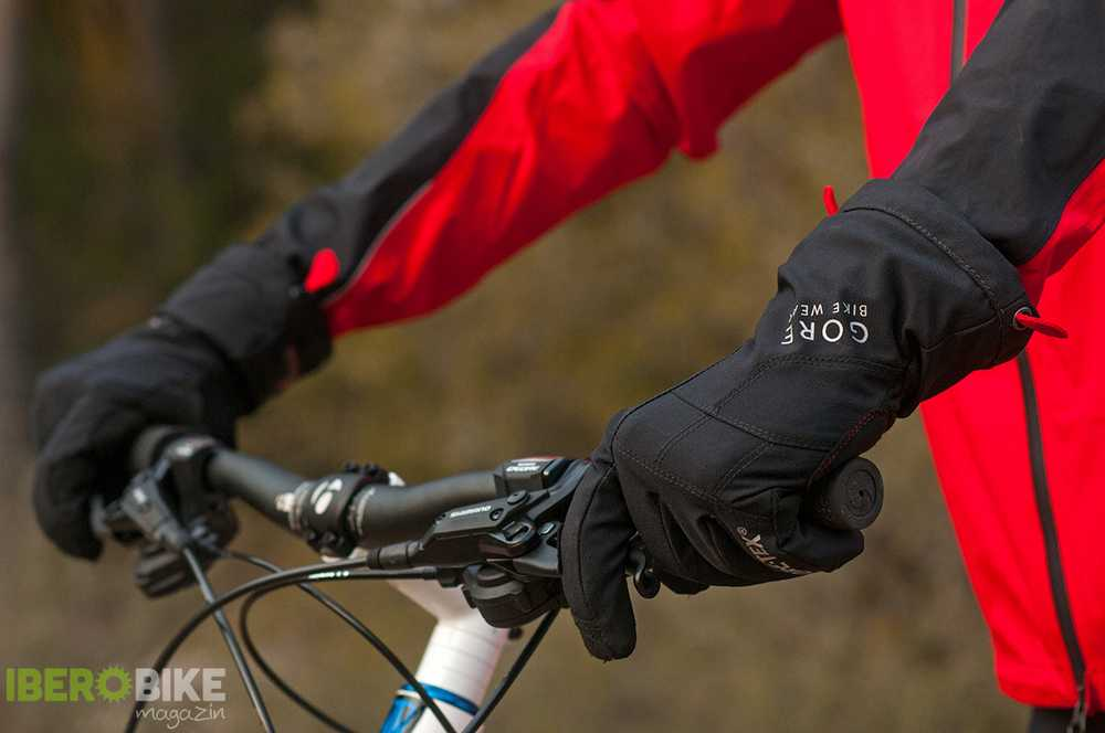 gore_bike_wear_guantes