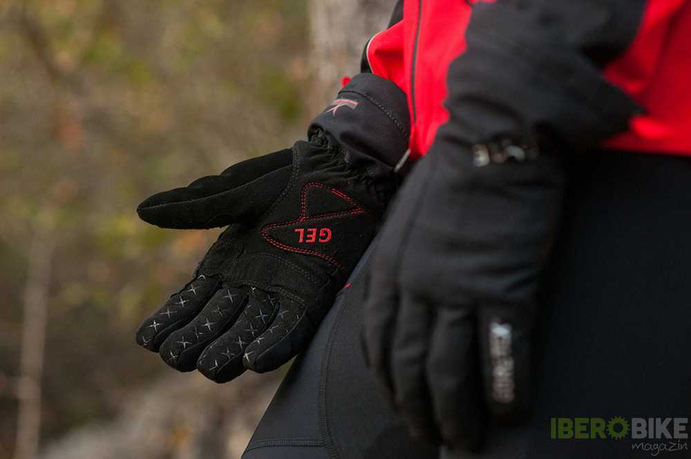 gore_bike_wear_guantes2