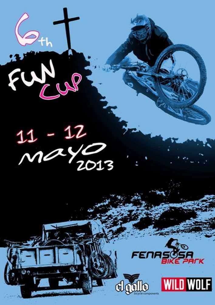 6_funcup_11_12_mayo_fenasosa