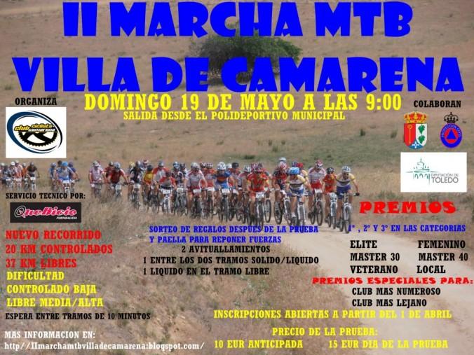 Sorteo_II_Marcha_mtb_Villa_de_Camarena