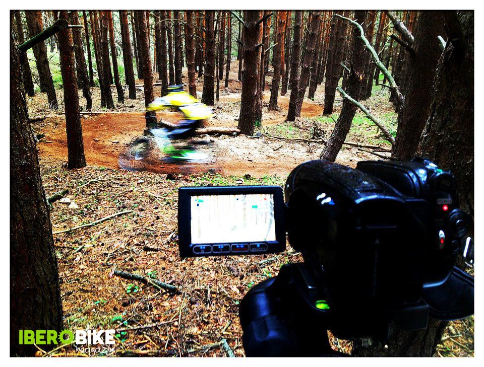 equipo_iberobike