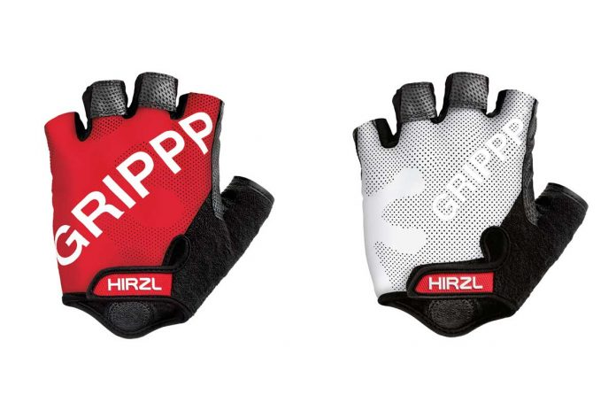 Guantes_Hirzl_Grippp