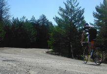granada,bicicleta,ciclismo