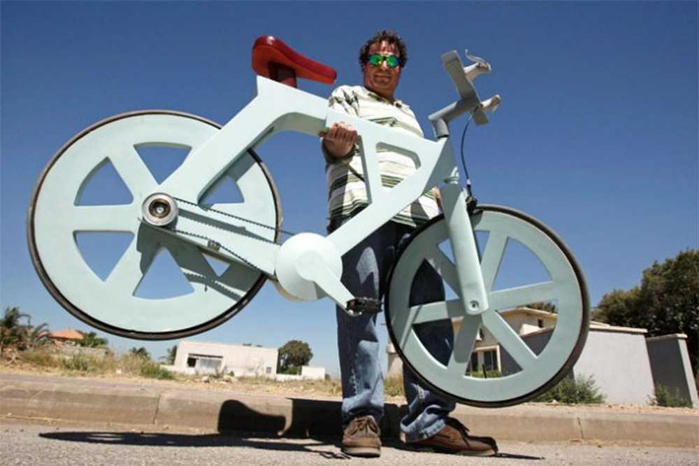 cardboard-bike-640x426