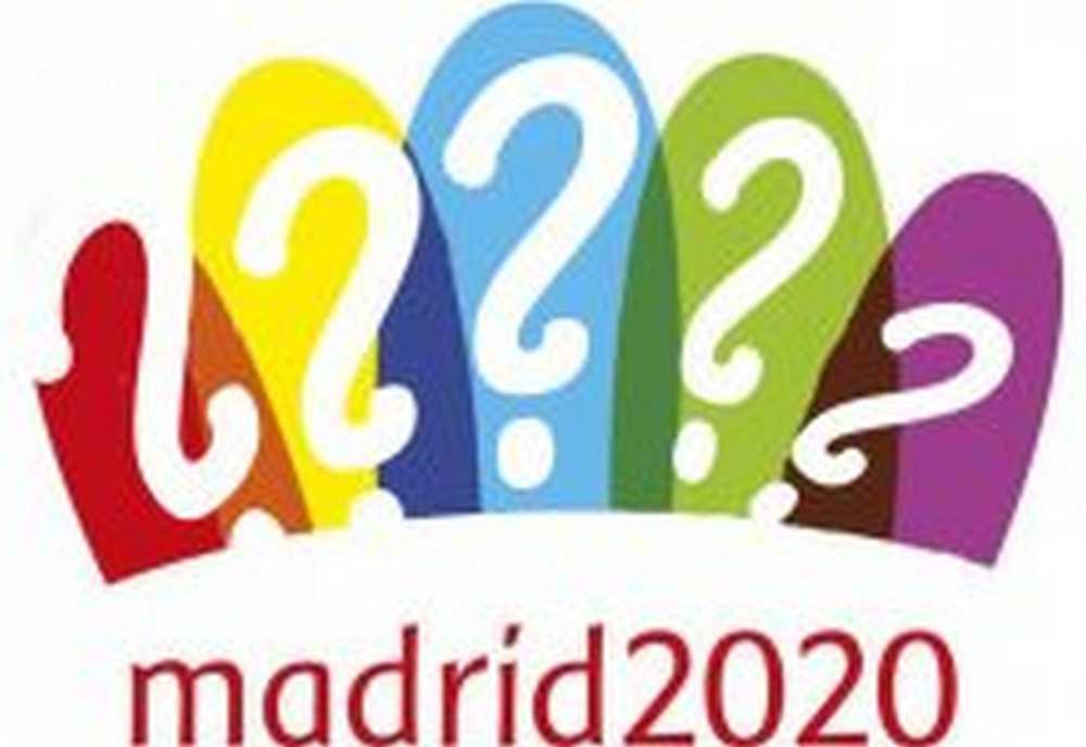madrid, olimpiadas,2020,JJOO