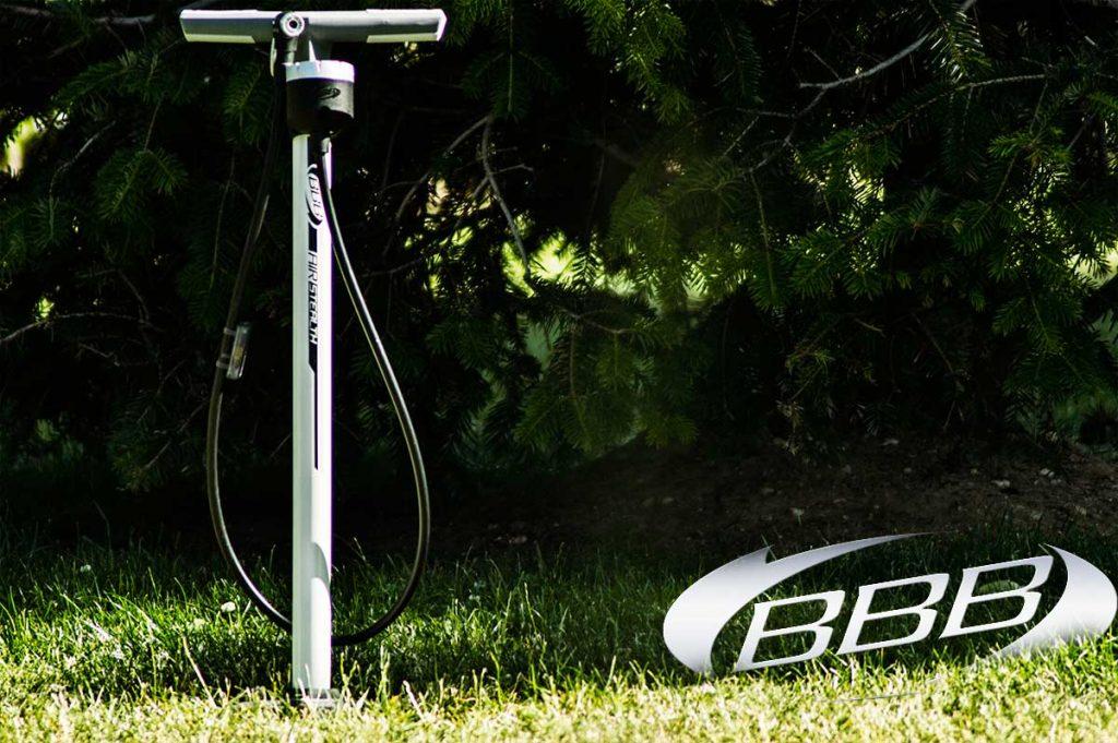 boba_taller_BBB-1