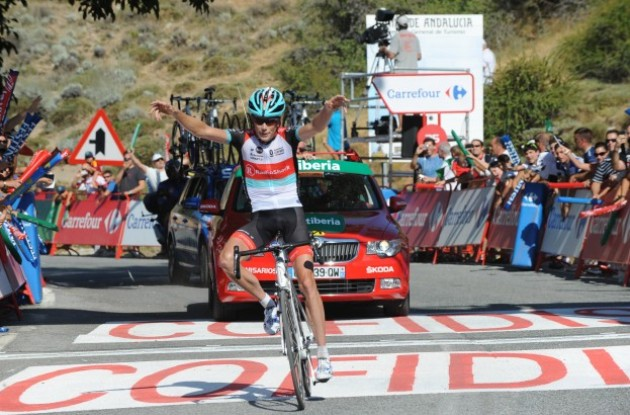 chris_horner-ganador-etapa-vuelta-a-espana