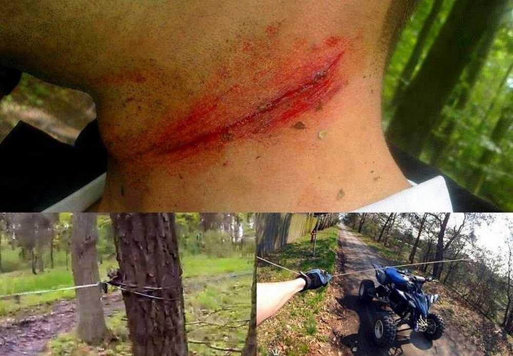 trampas-para-ciclistas