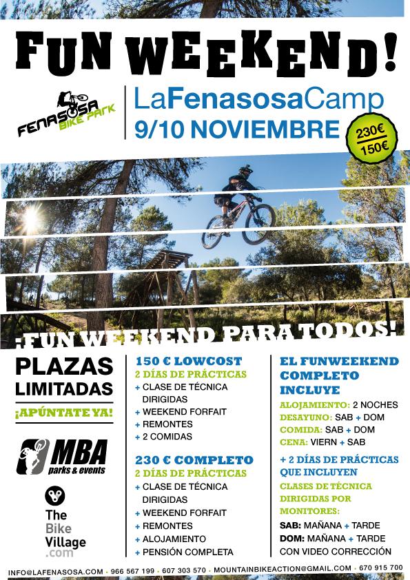 Camp_Fena_Octubre_2013-01