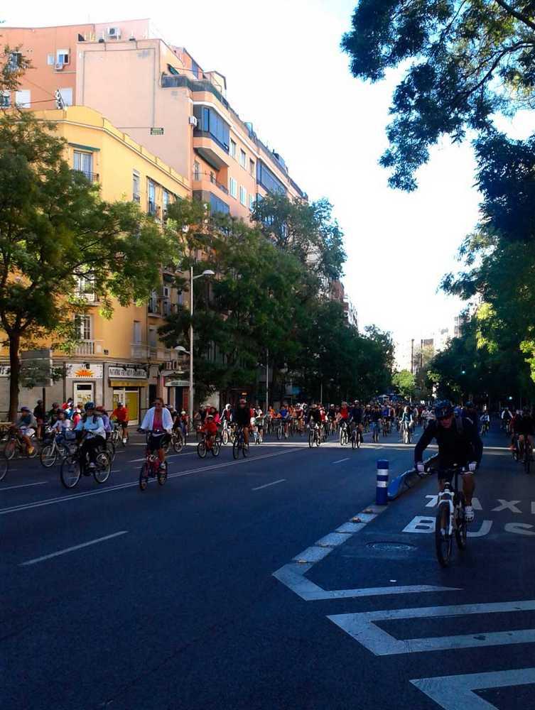 Fiesta-bicicleta-2013_2
