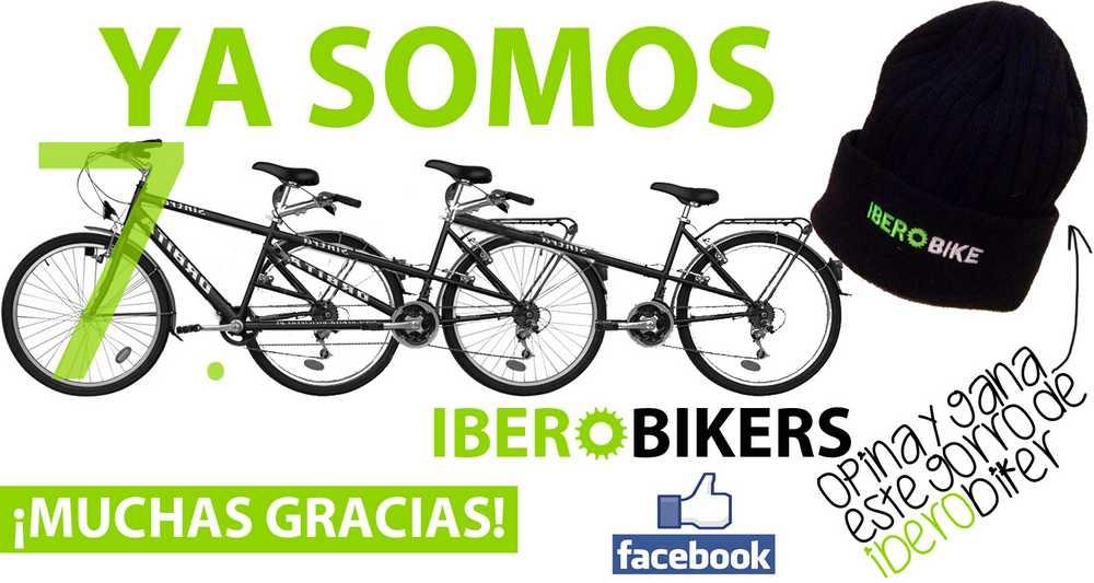 fans,facebook,ciclismo
