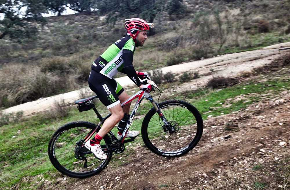bicicleta,fuji,mtb,slm 29,mountain bike