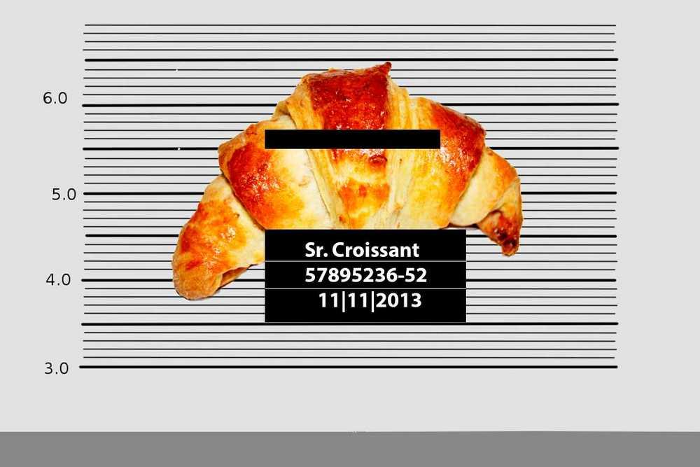 ciclista,multa,croissant