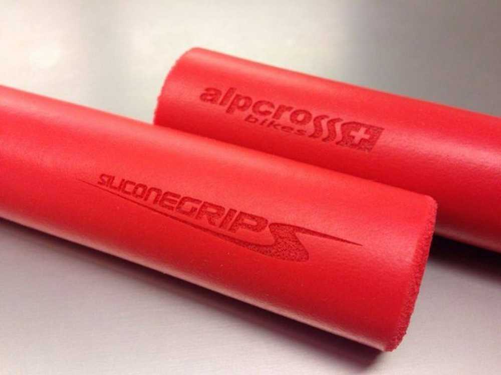 siliconegrips