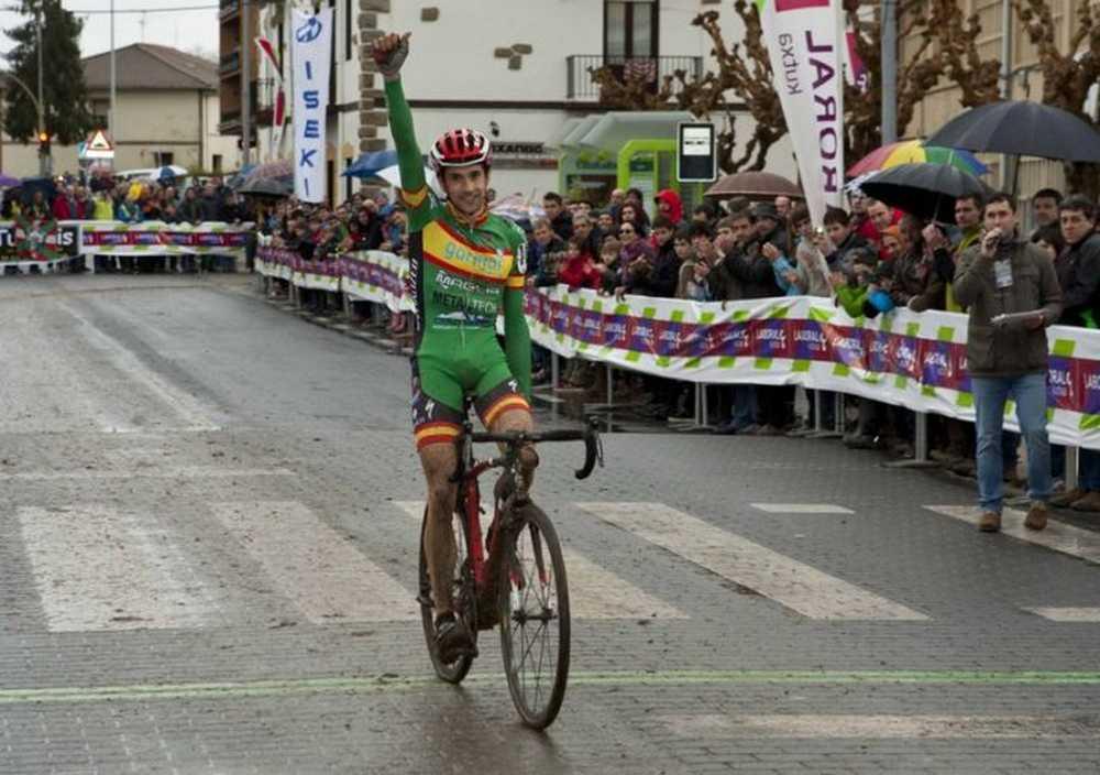 campeonato_euskadi_ciclocross