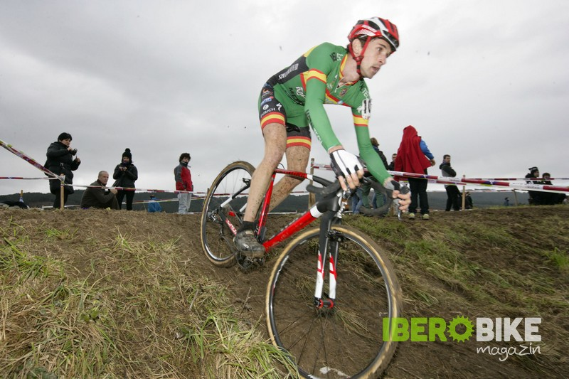 campeonato_euskadi_ciclocross_2013_00200