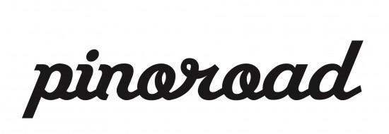 logo pINOROAD