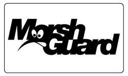 marshguard_index