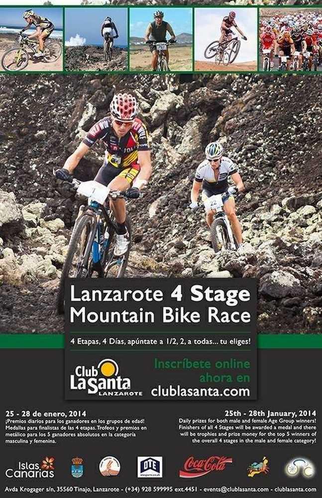 4-Stage-Mountain-bike-Lanzarote
