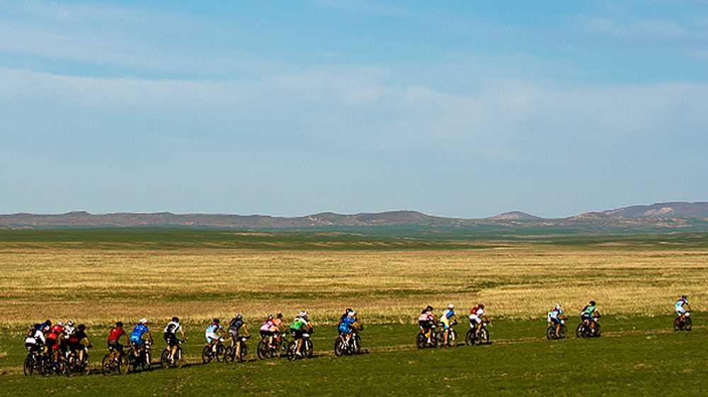 Silk-Route-Bike-Challenge1 (1)