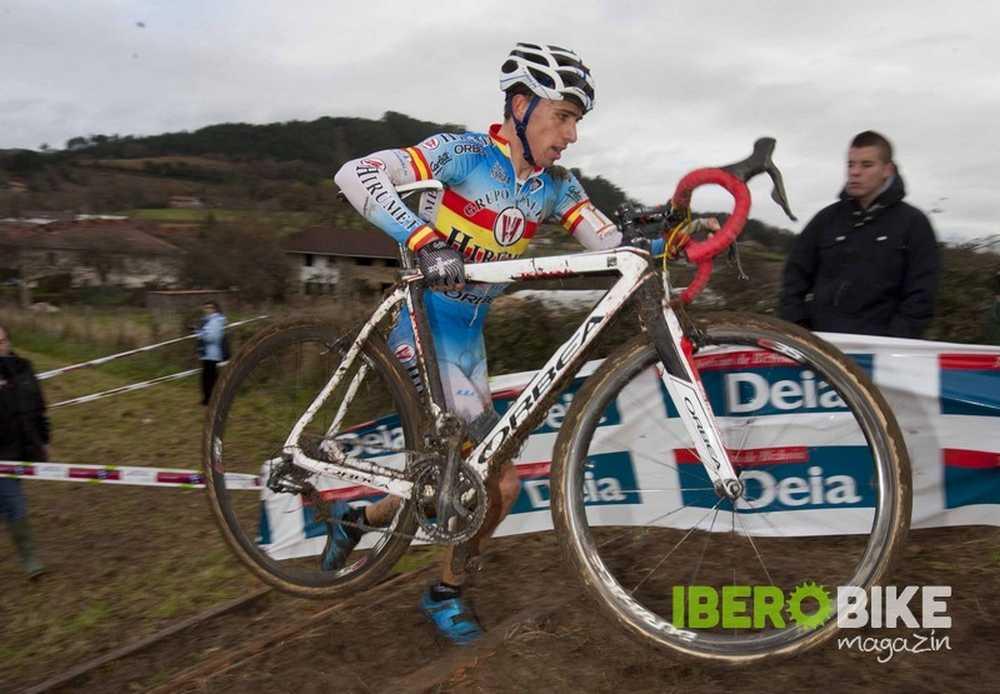campeonato_euskadi_ciclocross_2013_00001