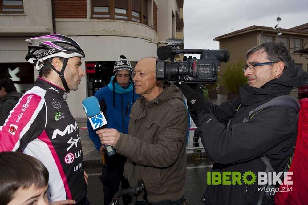 campeonato_euskadi_ciclocross_2013_00013
