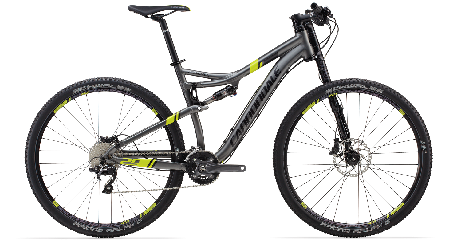 cannondale_scalpel_4