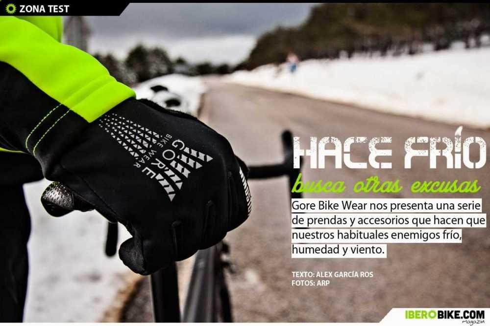 gore_bike_wear-1