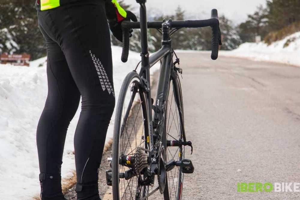 gore_bike_wear-11