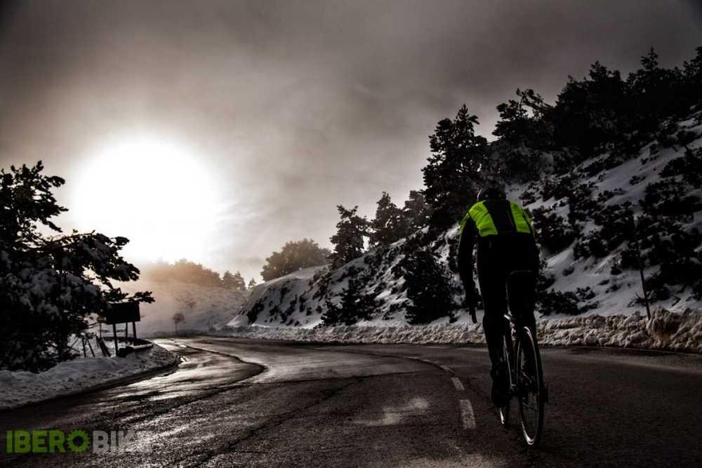 gore_bike_wear-12
