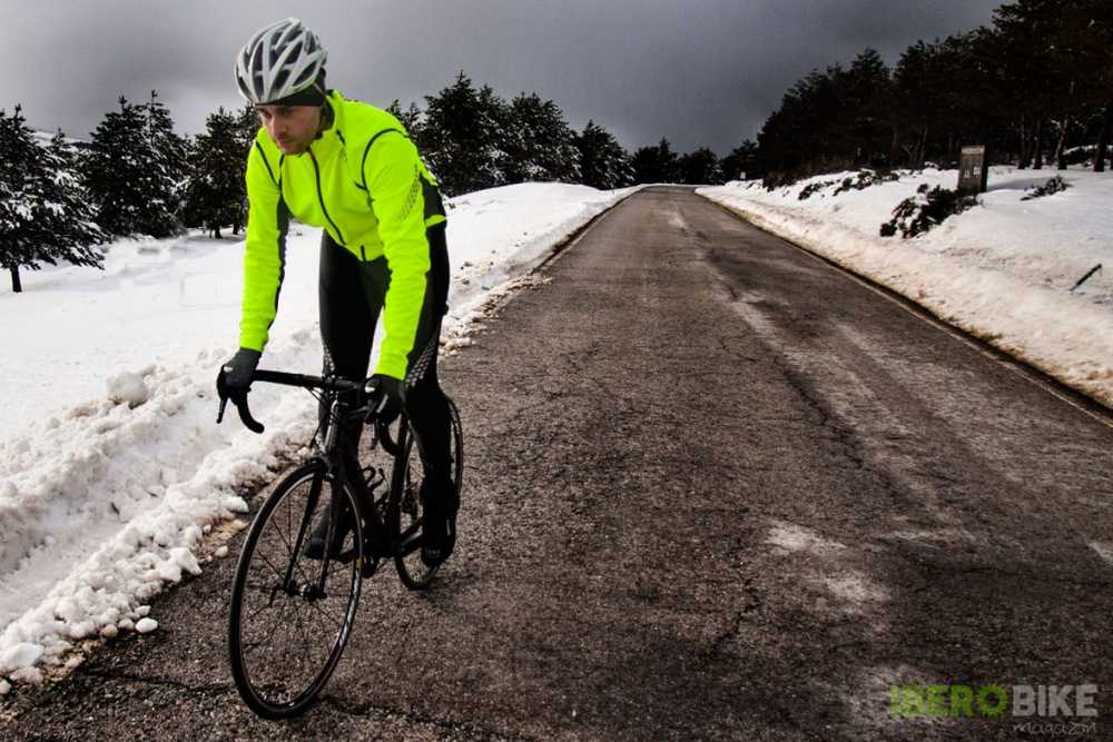 gore_bike_wear-14