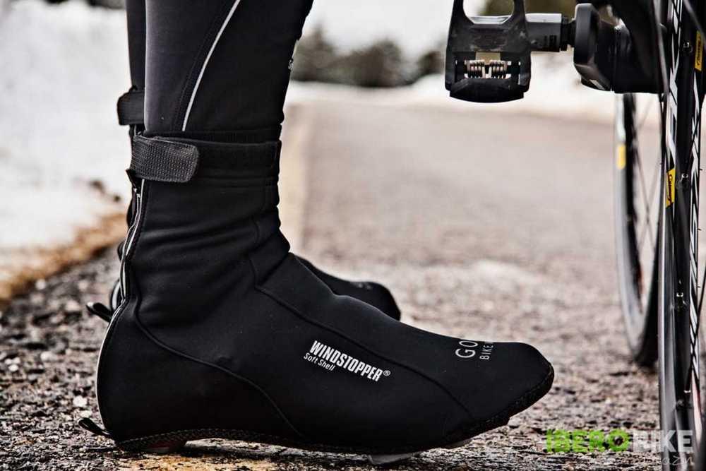 gore_bike_wear-7