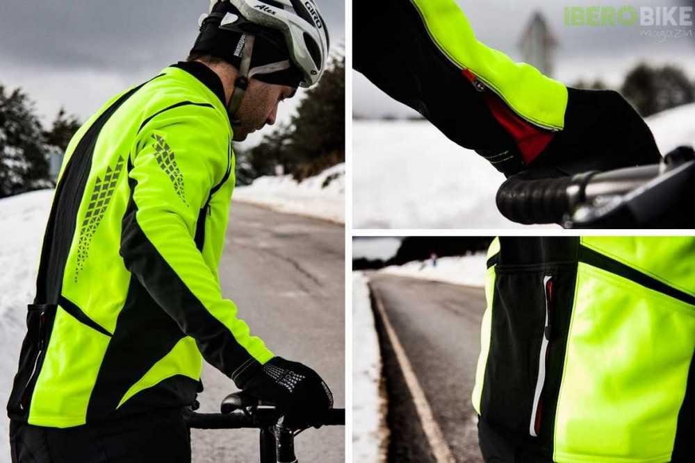 gore_bike_wear-9