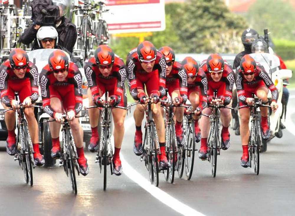 team_bmc_racing_team_time_trial_giro_d_italia_2010