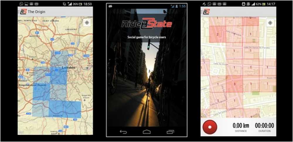 Aplicación-ciclismo-RiderState