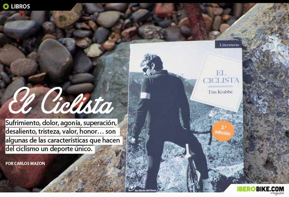 EL_CICLISTA
